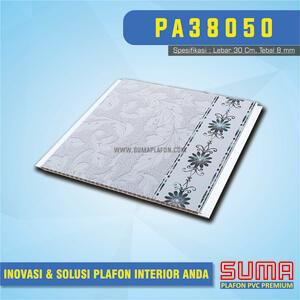 Plafon PVC Suma PA38050
