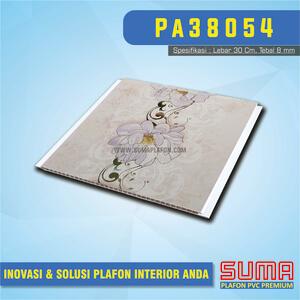 Plafon PVC Suma PA38054