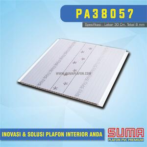 Plafon PVC Suma PA38057