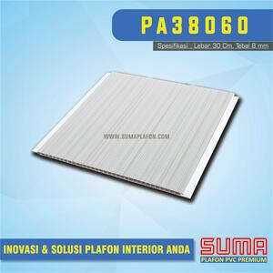 Plafon PVC Suma PA38060