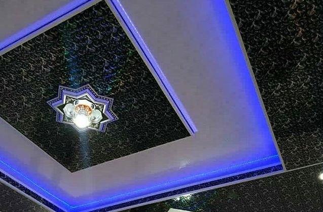580 Gambar Plafon Rumah Minimalis HD Terbaik