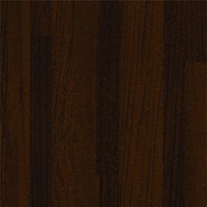 Lantai Vinyl 203