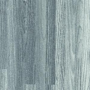 Lantai Vinyl 204