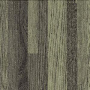 Lantai Vinyl 206