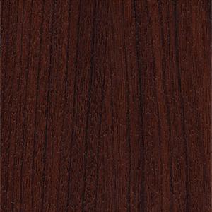 Lantai Vinyl 207