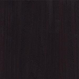 Lantai Vinyl AVD-10