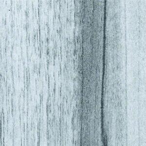 Lantai Vinyl 302