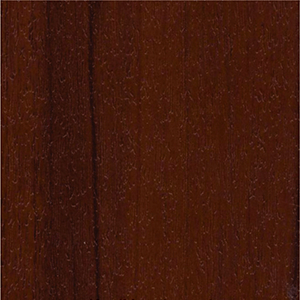 Lantai Vinyl 303