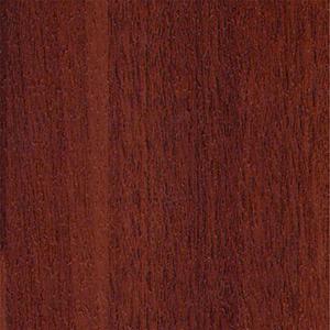 Lantai Vinyl AVH-12