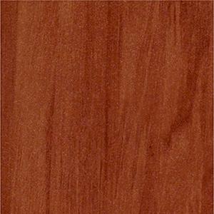 Lantai Vinyl 306