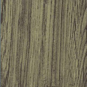 Lantai Vinyl AVL-54