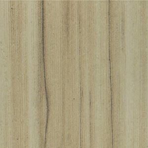 Lantai Vinyl 308