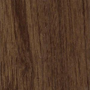 Lantai Vinyl 309