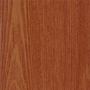Lantai Vinyl 310