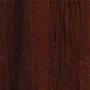 Lantai Vinyl 312