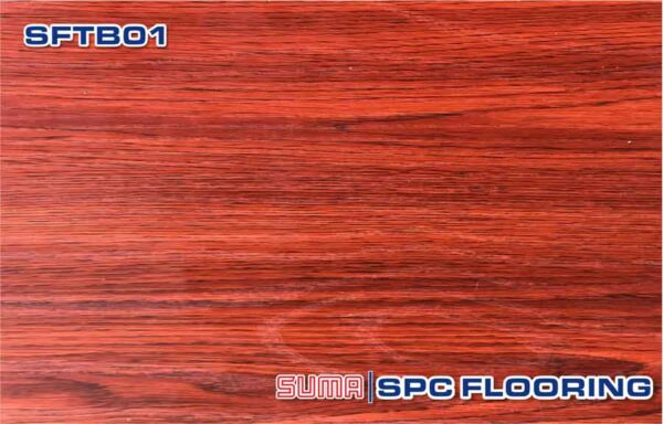 SPC Flooring SFTB 01