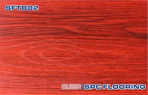 SPC Flooring SFTB 02