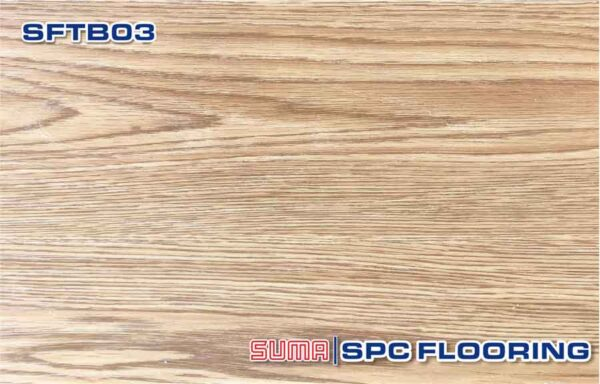 SPC Flooring SFTB 03