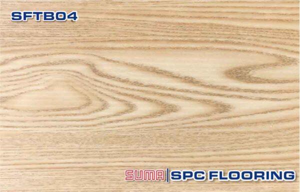 SPC Flooring SFTB 04