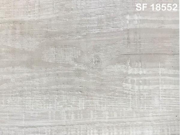 SPC Flooring SF 18552