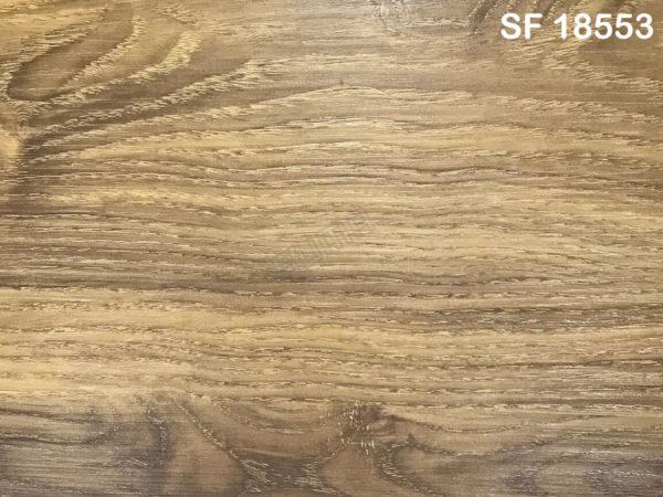 SPC Flooring SF 18553