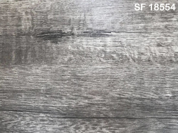 SPC Flooring SF 18554
