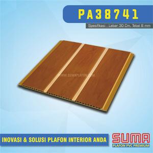 Plafon PVC Suma PA38741