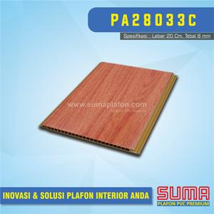 Plafon PVC Suma PA28033C