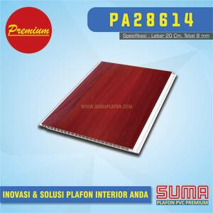 Plafon PVC Suma PA28614 Premium