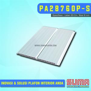 Plafon PVC Suma PA28760P-S