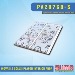 Plafon PVC Suma PA28768-S