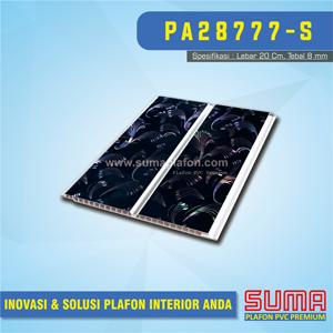 Plafon PVC Suma PA28777-S