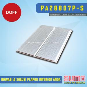 PLafon PVC Suma PA28807P-S