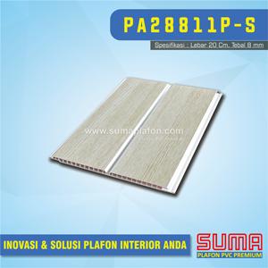 Plafon PVC Suma PA28811P-S