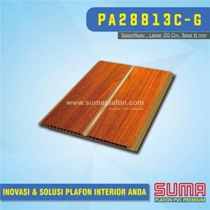Plafon PVC Suma PA28813C-G