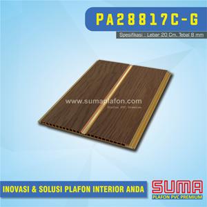 Plafon PVC Suma PA28817C-G
