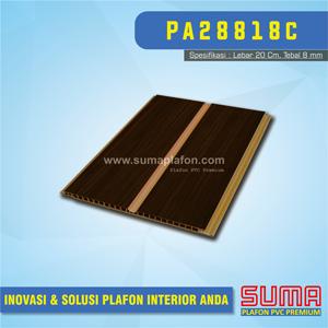 Plafon PVC Suma PA28818C