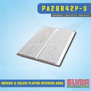 Plafon PVC Suma PA28842P-S