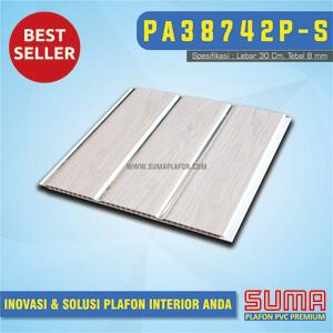 Plafon PVC Suma PA38742P-S