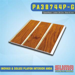 Plafon PVC Suma PA38744P-G