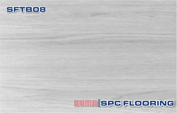 SPC Flooring SFTB 08